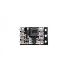 Batterie MJX Bugs Mini B3