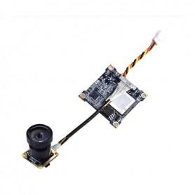 Runcam Split 3 Lite 1080p HD DVR