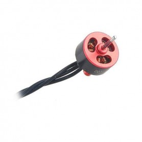Moteurs Brushless 0703 20000KV