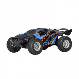 Mini Buggy RC