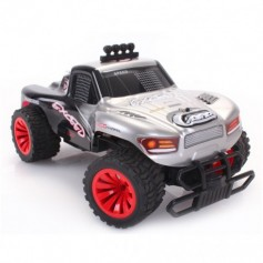 SUBOTECH RC Jeep