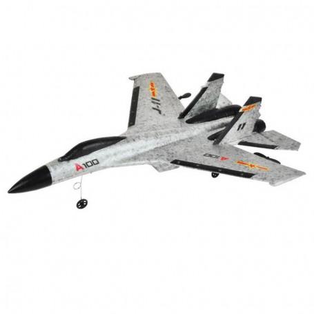 XK A100 Mini Avion RC