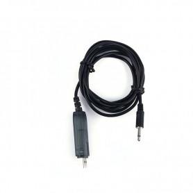 Câble SM100 pour radio Flysky