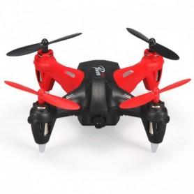 WL Q242K micro FPV drone
