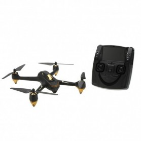 X106 FPV set d'hélices