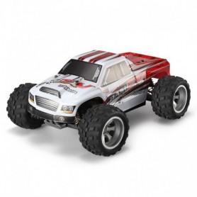 WL A979B Monster truck 4WD