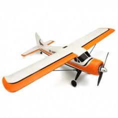 XK A600 DHC-2