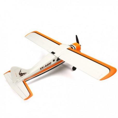 JXD 509W Pioneer drone HD FPV