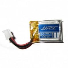 Battery JJRC 150mAh 3.7V