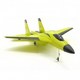 Glider FX820 RC mini avion