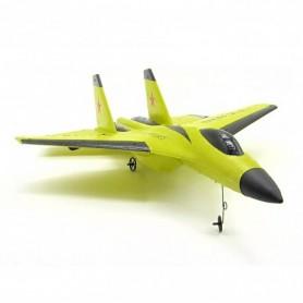 Glider FX820 RC mini avion