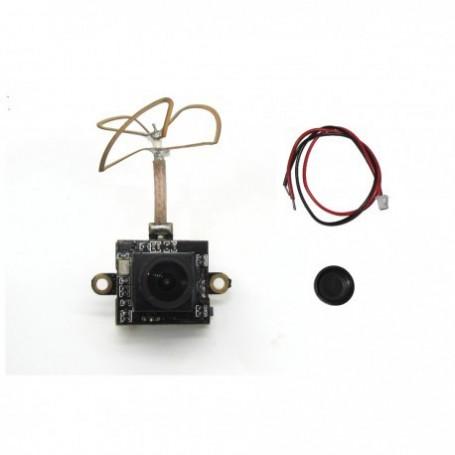 WL Q242K micro drone FPV