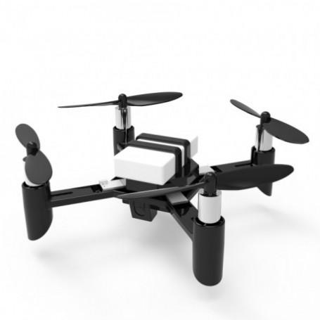 DM002 Mini drone FPV DIY