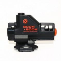 S6 Canon Boom Boom