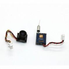 FX806TC Mini VTX Camera V60T