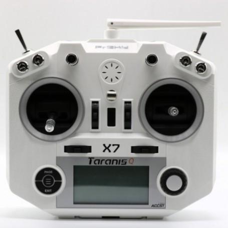 WL Q212 drone spaceship