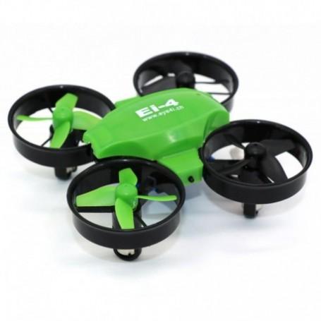 Ei-4 Micro drone