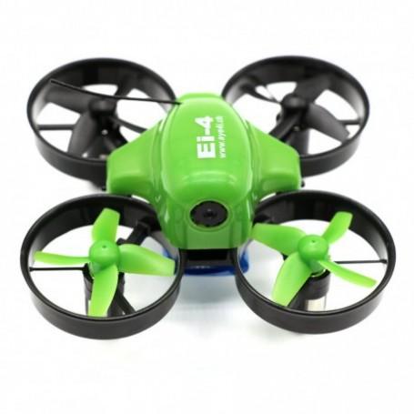 Ei-4W Micro drone FPV wifi