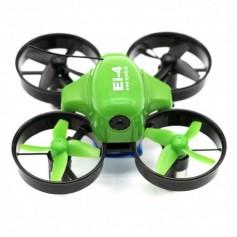 Ei-4W Mini drone FPV wifi