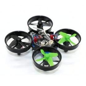 Zerotech Dobby selfie drone 4K  couleur-Blanc