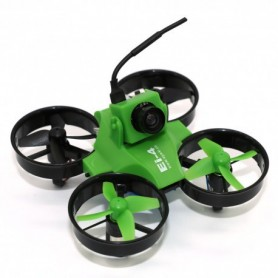 Ei-4S Mini drone FPV 5.8G