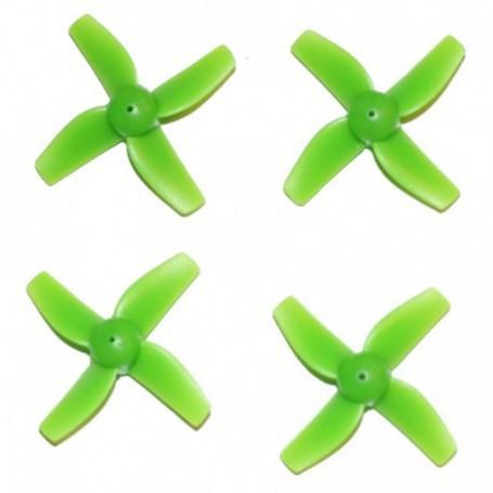 Ei-4 blades set 4 pcs