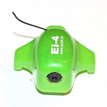 Canopée Ei-4 WIFI
