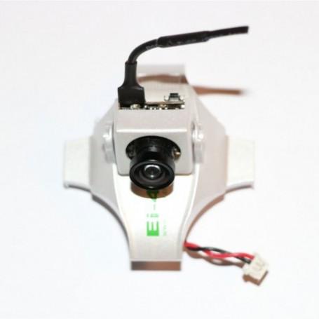 Canopée Ei-4 5.8G