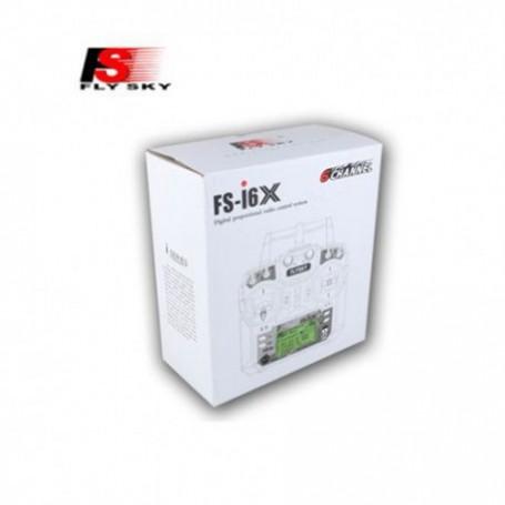 Hubsan H502S X4 Desire