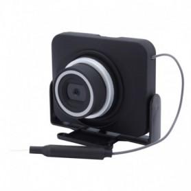 MJX C4008 camera HD wifi FPV