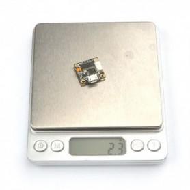 DJI Batterie 15.2V 5870mAh