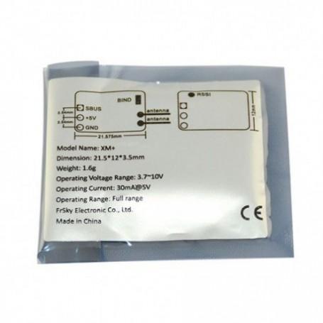 X101 Set de protections