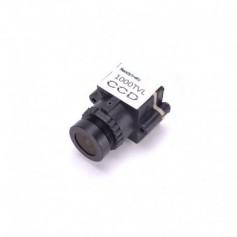 Caméra FPV 1000TVL CCD