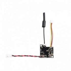 RunCam VTX TX25 5.8G 25mW