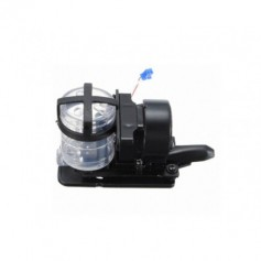 Water canon WL toys