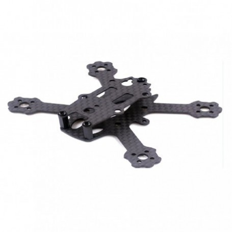 X2 ELF 88mm FPV Racers Frame