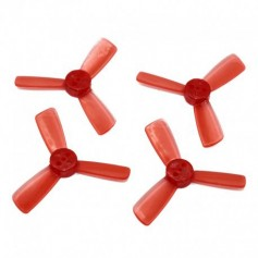 Propellers set 1935 48mm