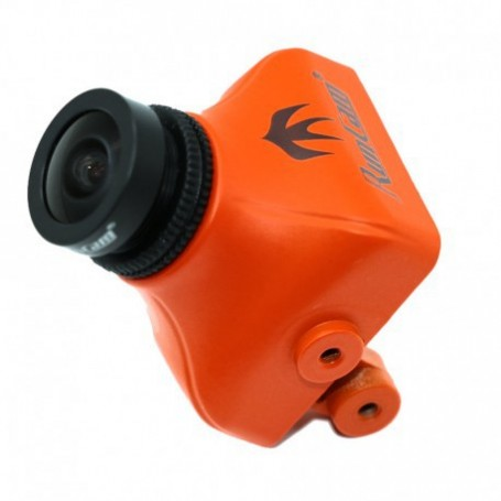 RunCam Swift 2 CCD 600TVL
