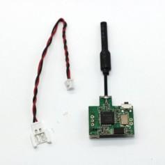 VTX 25mW 5.8G FPV 48CH