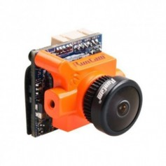 RunCam Micro Swift 2 FPV