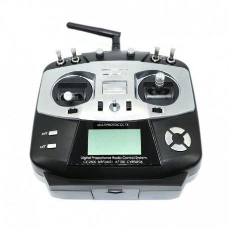Radiocommande Jumper T8SG