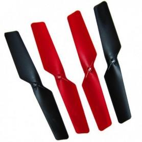 V686 Q222 propellers set
