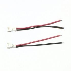 Molex Picoblade 1.25mm Cables set