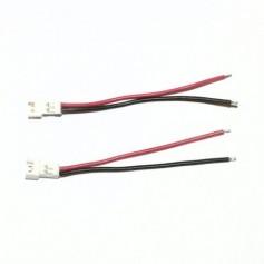 Câbles Molex Picoblade 1.25mm