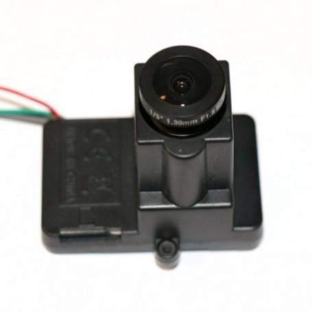 MJX C4022 panoramic camera