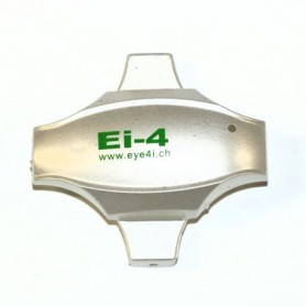 Canopée standard Ei-4