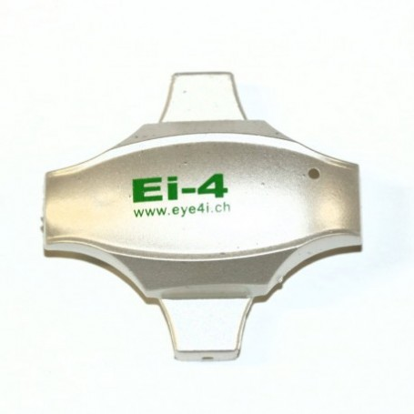 Ei-4 Standard canopy