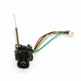 Mini caméra FPV HCF9