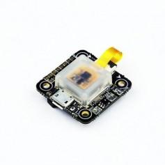 Omni F4 Corner Nano