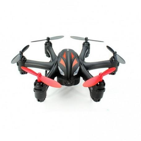 DM007 Nighthawk HD 5MP